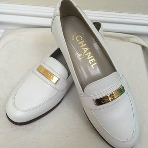 🔴Authentic NEW Chanel Shoes💖💗❤️